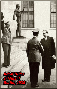 Adolf-Hitler-si-Mihai-I-Berlin-1938
