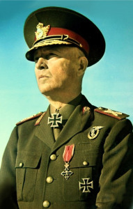 Maresalul_Ion_Antonescu