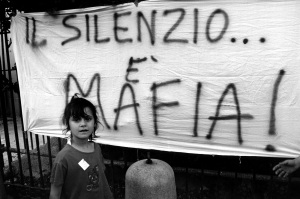 silenzio-mafia-bambina