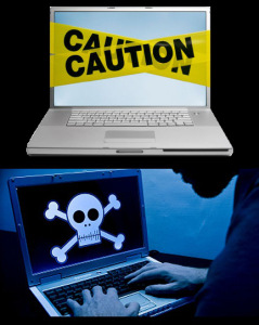 avantaje-dezavantaje-utilizarea-internet-probleme-riscuri-pericolele-internetului-wastetimepost-com-life123-com