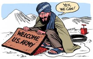 taliban-cartoon-Obama-yes-we-can-slogan-624x399