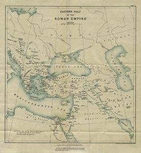 eastern_roman_empire