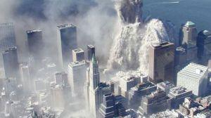 ce-impact-au-avut-atacurile-teroriste-de-la-11-septembrie-asupra-muzicii